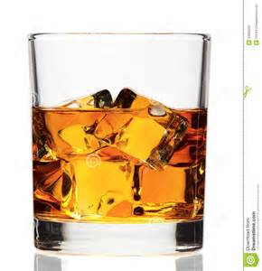 whiskey on the rock royalty free stock photo image 34822255