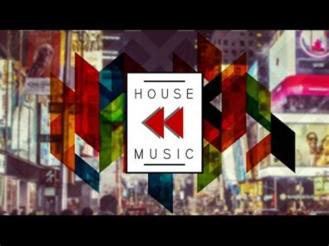 new tech house music new secion tech house mix by latin house music 2015 youtube