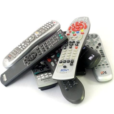Remote You Can Do With An Mba by Buh Bye Remote Things You Can With Your