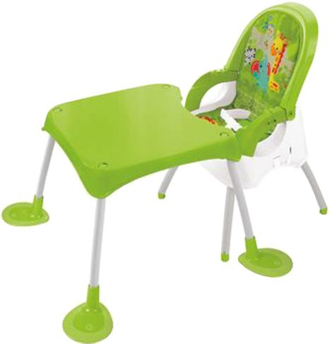 swing to high chair 2 in 1 100 fisher price swing and high chair 2 in 1 best