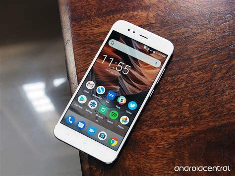 Xiaomi Mi A1 Garansi Indonesia servis tak selesai seminggu xiaomi akan beri perangkat