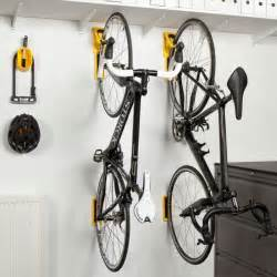 Small Space Stairs Design - cycloc endo award winning cycle storage quick and easy by design