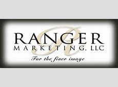 RangerMarketingAz.com: GRAPHIC DESIGN PHOENIX Ranger Marketing