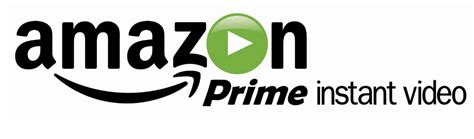 amazon prime video indonesia amazon prime launches in asia and the world as video