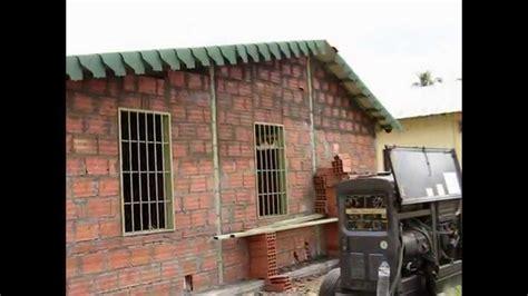 Devis Construction Maison Algerie 4137 by Devis Maison Algerie Algrie Et Prfabriqus Maison