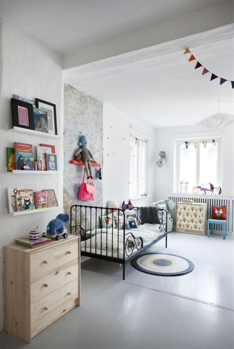 kids room inspiration inspiration fun kids bedroom simply grove