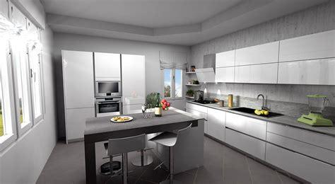 crea la tua cucina awesome progetta la tua cucina photos acrylicgiftware us