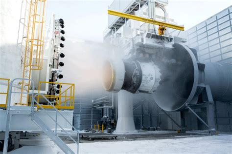amazing transparent rocket fuel boeing to use ge s powerful ge90 for next 777 plane