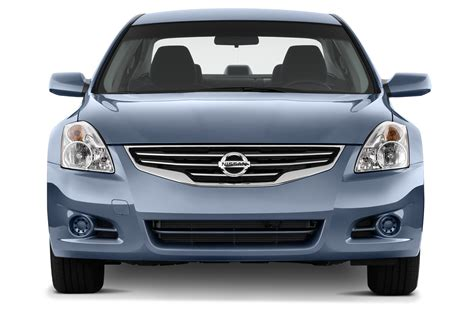 nissan sedan 2012 nissan recalls 2011 2012 nissan altima sedans and coupes