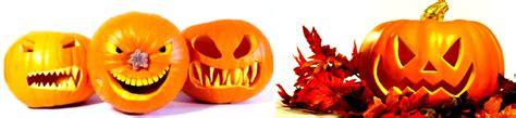 imagenes calabazas terrorificas halloween como decorar una casa para halloween blog decoraci 243 n e
