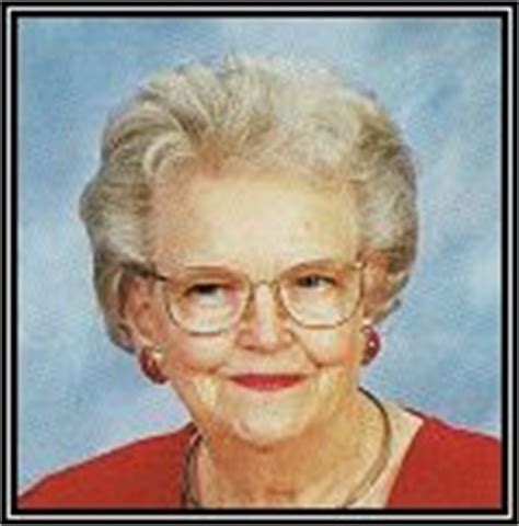 beaufort co nc obituaries p