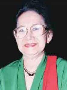 biografi sandiah quot ibu kasur quot tokoh pendidikan indonesia