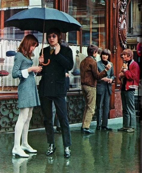 great london 60s photos london calling pinterest