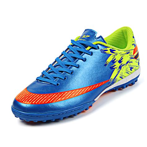 messi football shoes 2014 messi boots 2014 indoor www imgkid the image kid