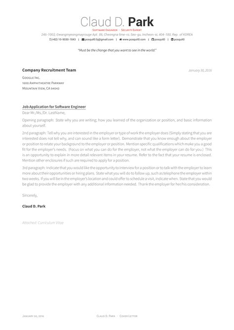 retail cover letter for resume retail cover letter no experience
