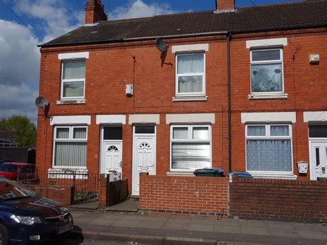 2 bedroom houses for sale in coventry whitegates coventry 2 bedroom house for sale in queen