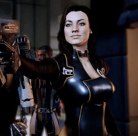 Troy University Help Desk Image Miranda In Black Png Mass Effect Wiki Fandom