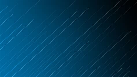 computer graphics design wallpapers abstract blue design lines digital drawing computer