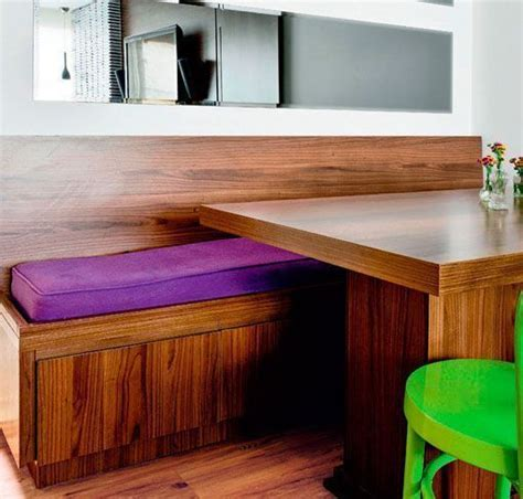 Diy Dining Room Tables sal 243 n comedor y cocina para disfrutar en pareja