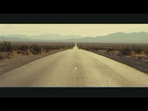 road trailer documentary on the road images on the riad trailer wallpaper