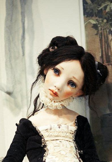 porcelain doll hair salon 17 best images about dolls by alisa filippova алиса