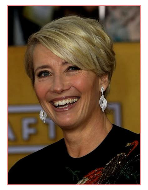 senior citizen short weave styles haircut for seniors haircuts models ideas