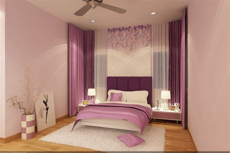 13 year bedroom residential projects by savita menon at coroflot