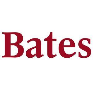 Bates College Academic Calendar Bates College