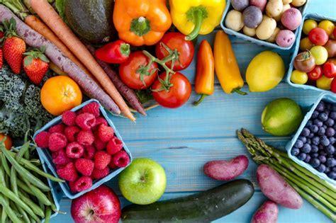 11 Best Vegetables for Juicing   Juicing Nation