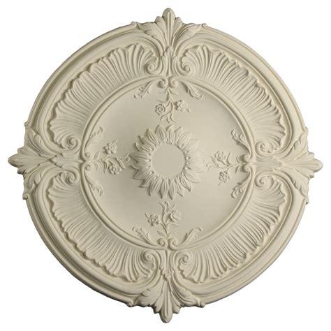 ceiling medallions cheap 30 quot ceiling medallion