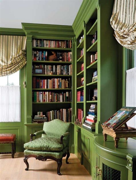 color library 9 fabulous shades of green paint one common mistake