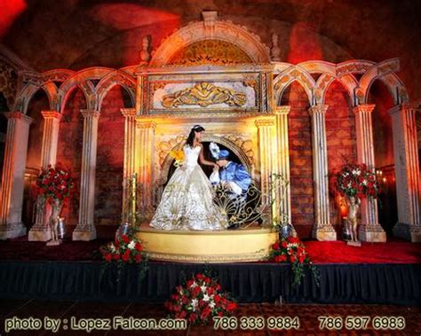 romeo and juliet western theme romeo and juliet quinceanera theme party ideas tips quince