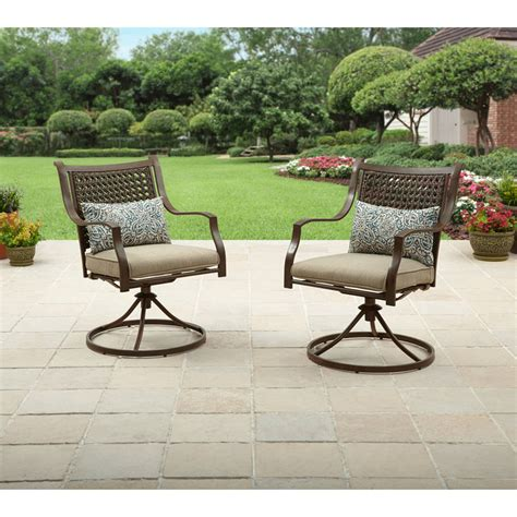 walmart outdoor table and chairs patio furniture walmart outdoor table and chairs for