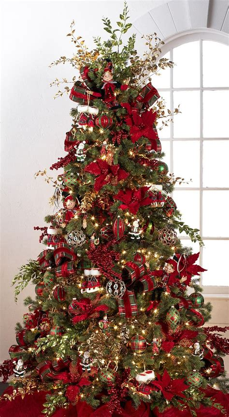 22 best raz 2015 christmas trees images on pinterest