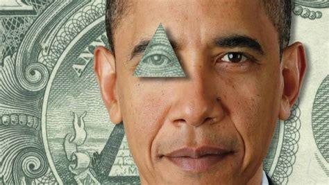 gli illuministi illuminati creare un unico governo e nuovo ordine mondiale