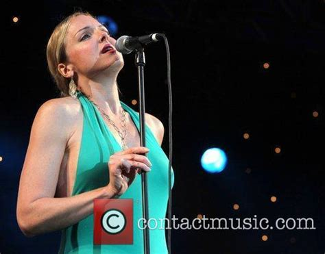 storm large storm large kew the music in the grounds of kew gardens