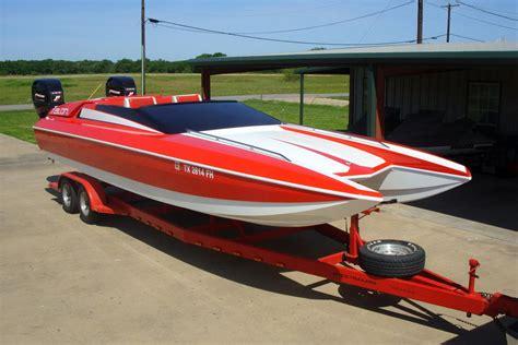 talon boats for sale 25 talon or 25 daytona page 3 offshoreonly