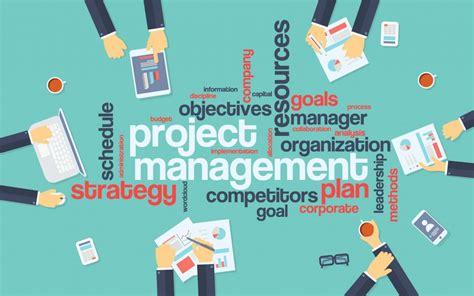 design management international international project management day november 2 2017