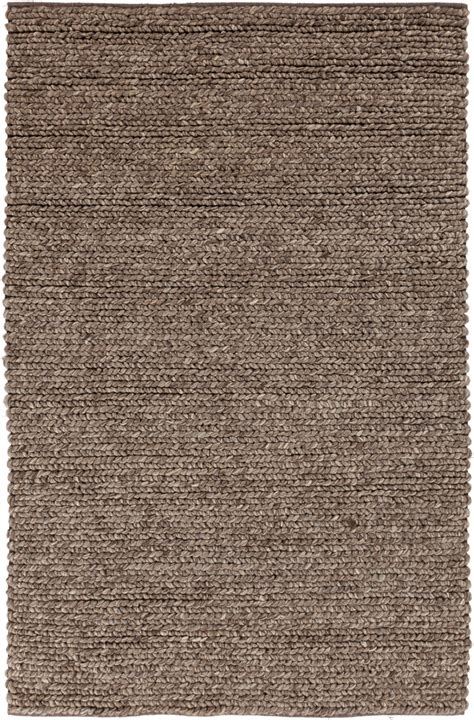 area rugs 200 surya desoto dso 200 brown area rug rugsale
