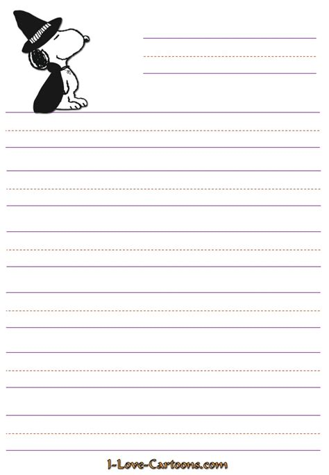 printable writing paper with dogs 48 best printable dog memo images on pinterest leaves