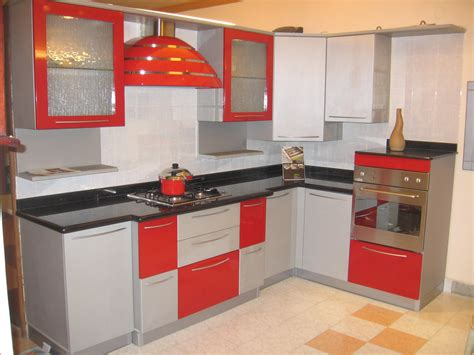 9 modular kitchen cabinet tips with images to give them
