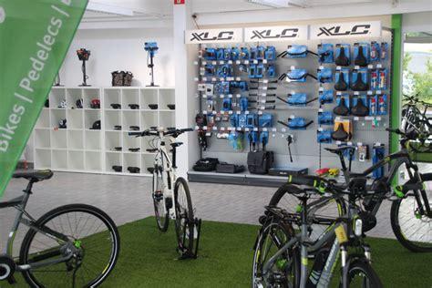 E Bike Marken by Unsere E Bike Und Pedelec Marken In Kleve E Motion E