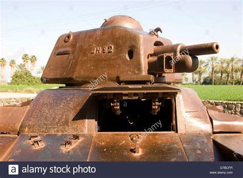 renault f1 tank 100 renault f1 tank g 233 n 233 ral estienne tank museum of