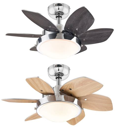 Small Ceiling Fans 24 Inch Ceiling Lights Design Affordable 24 Inch Ceiling
