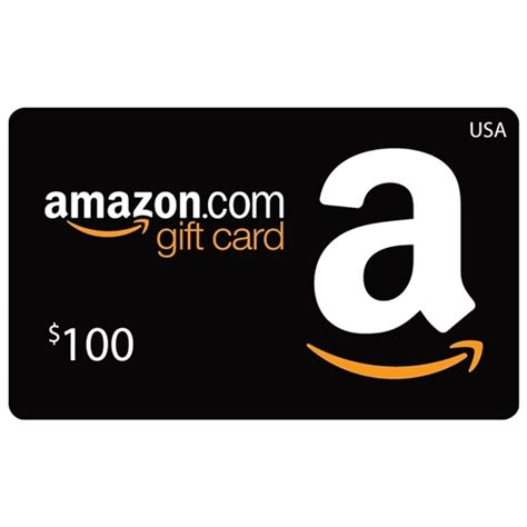 Purchase Amazon Gift Card Online - amazon gift card buy or recharge online usa 100 amazon gift card codes