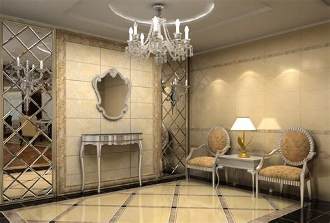 neoclassical interior free download hd picture neoclassical interior download