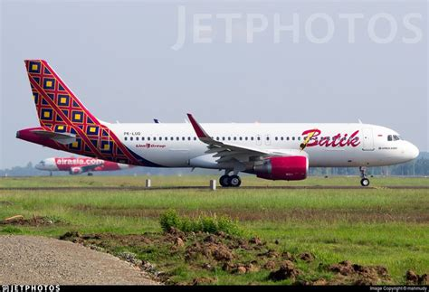 batik air a320 seat 17 best ideas about airbus a320 on pinterest airbus a380