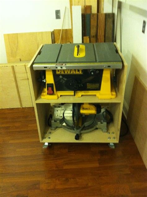 portable table saw bench 93 best images about table saw station on pinterest