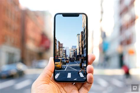 best smartphone the best smartphones you can buy right now
