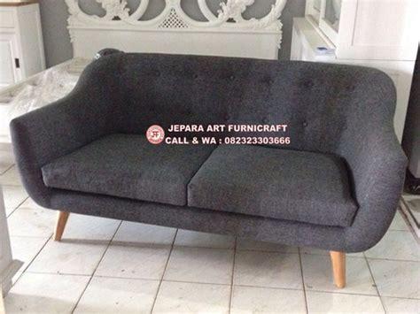Daftar Sofa Minimalis Modern 50 daftar harga sofa tamu minimalis modern terlaris